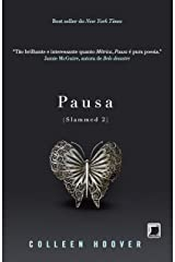 Pausa - Slammed - vol. 2 eBook Kindle