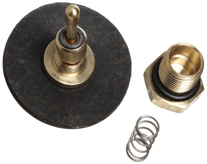 Parker RKR163Y Non-Relieveing Repair Kit for 20R Series Regulator