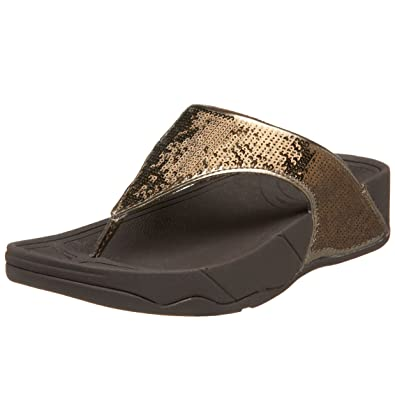 bfb7523706210 FitFlop Women s Electra Sandal
