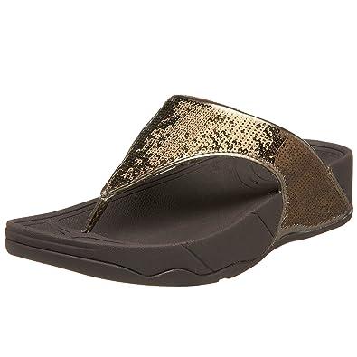 05650b331 FitFlop Women s Electra Sandal