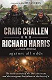 Against All Odds: The inside account of the Thai cave rescue and the courageous Australians at the heart of it