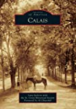 Calais (Images of America)