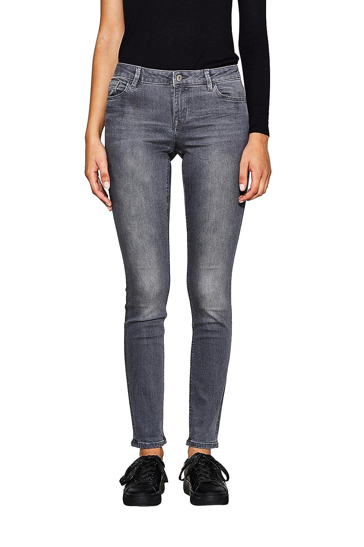 edc by Esprit Jeans Ajustados para Mujer