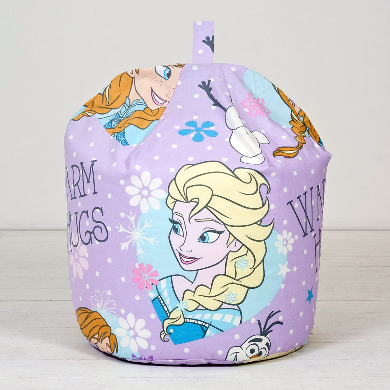 Disney Frozen Bean Bag