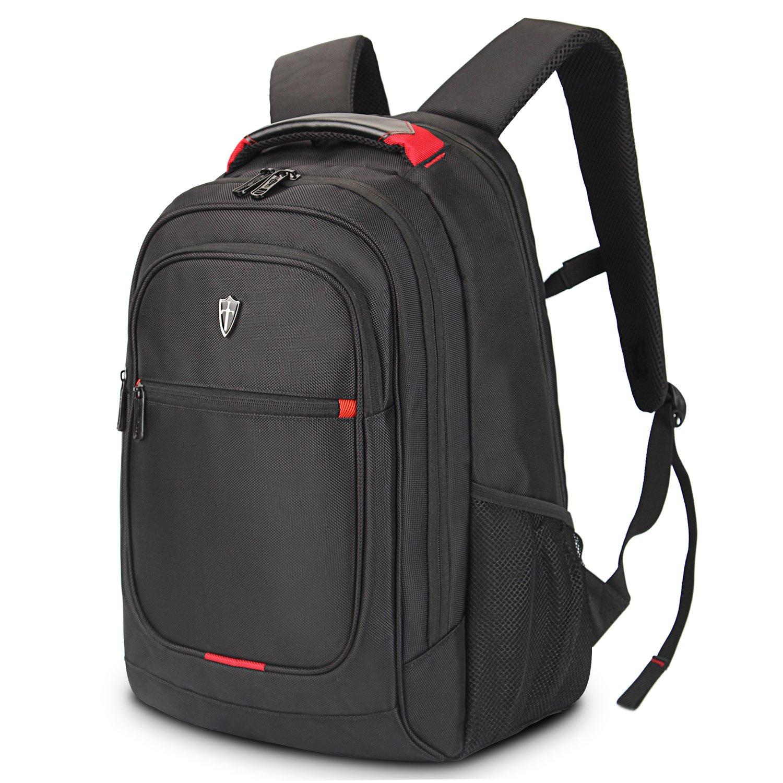 (ビックトリア . ツーリスト) Victoriatourist laptop backpack パソコンバックパック 旅行.ビジネスバックパック 大容量多機能バックパック 高校生 通勤 通学 登山 B0159SJIOG