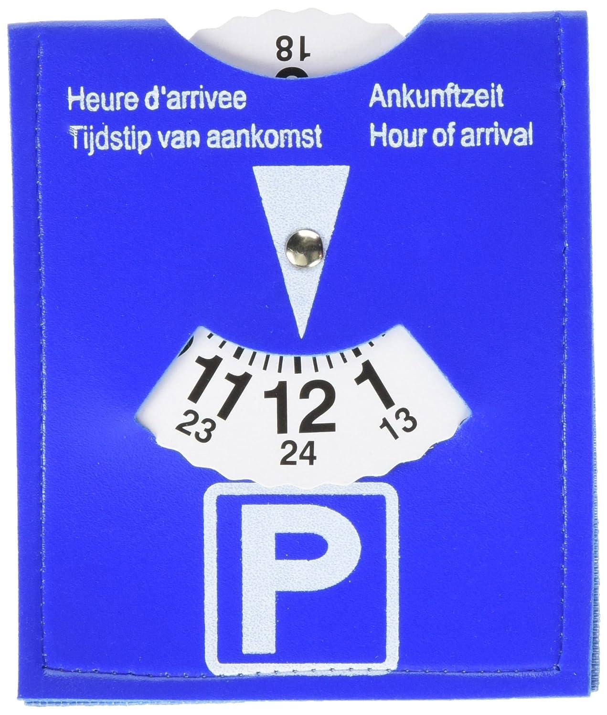 All Ride - 871125203653 - Disque de stationnement
