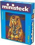 Ministeck Creativ - Mosaico [Importado]
