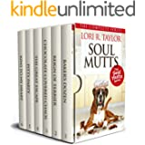 Soul Mutts: The Complete Series