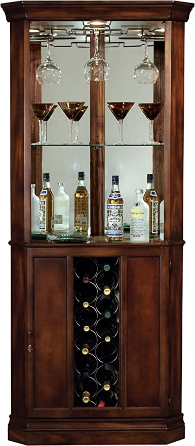 Finest Selection 139da Bcb22 Bar Cabinet