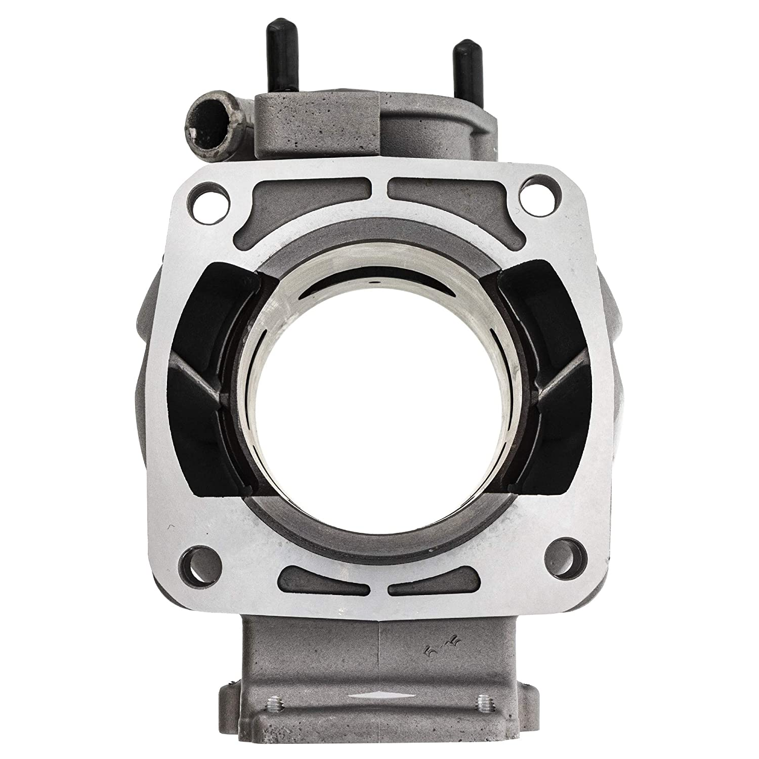 Parts NICHE Engive Cylinder For Polaris 3086753 3084728 1994-2003 ...