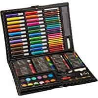 amazon best sellers best artists drawing sets