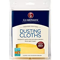 Amazon Best Sellers Best 2432257010 Dust Cloths