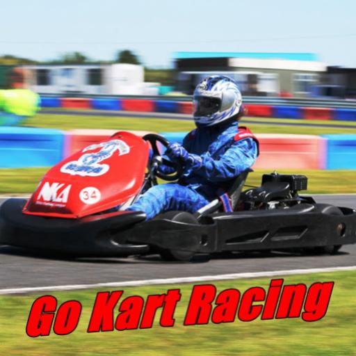 Go Kart Racing ()