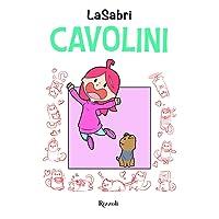 Cavolini
