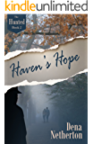 Haven's Hope (The Hunted Book 2)