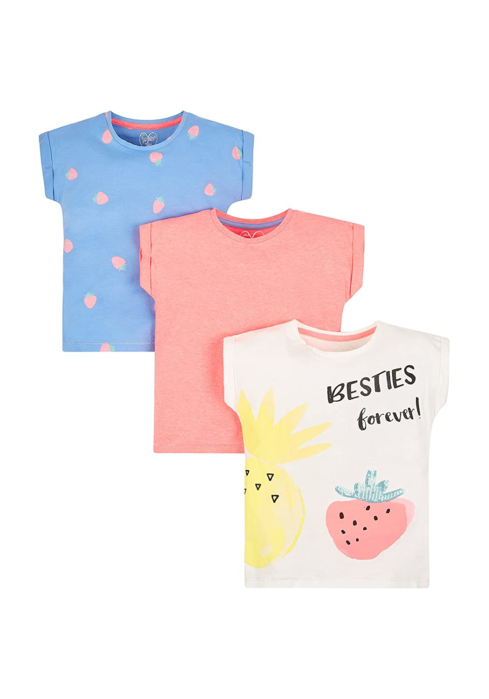 Mothercare T-Shirt Bambina