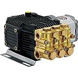 AR North America HYD-RK1520 3000 PSI/4.0 GPM