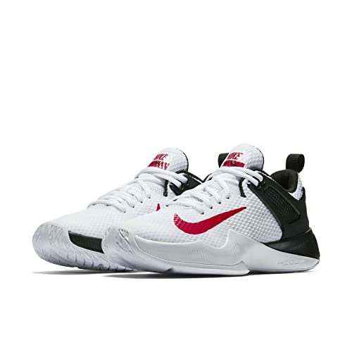 zapatillas de voley nike