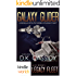 Legacy Fleet: Galaxy Glider (Kindle Worlds Novella)