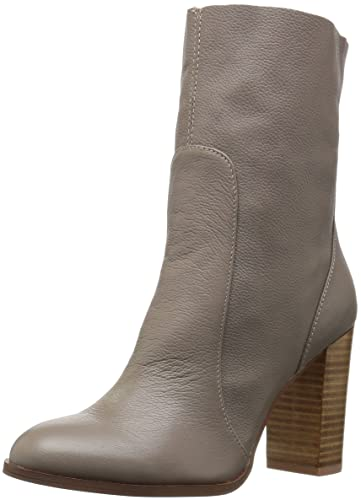 75db2e0678 Chinese Laundry Women s Cool Kid Boot