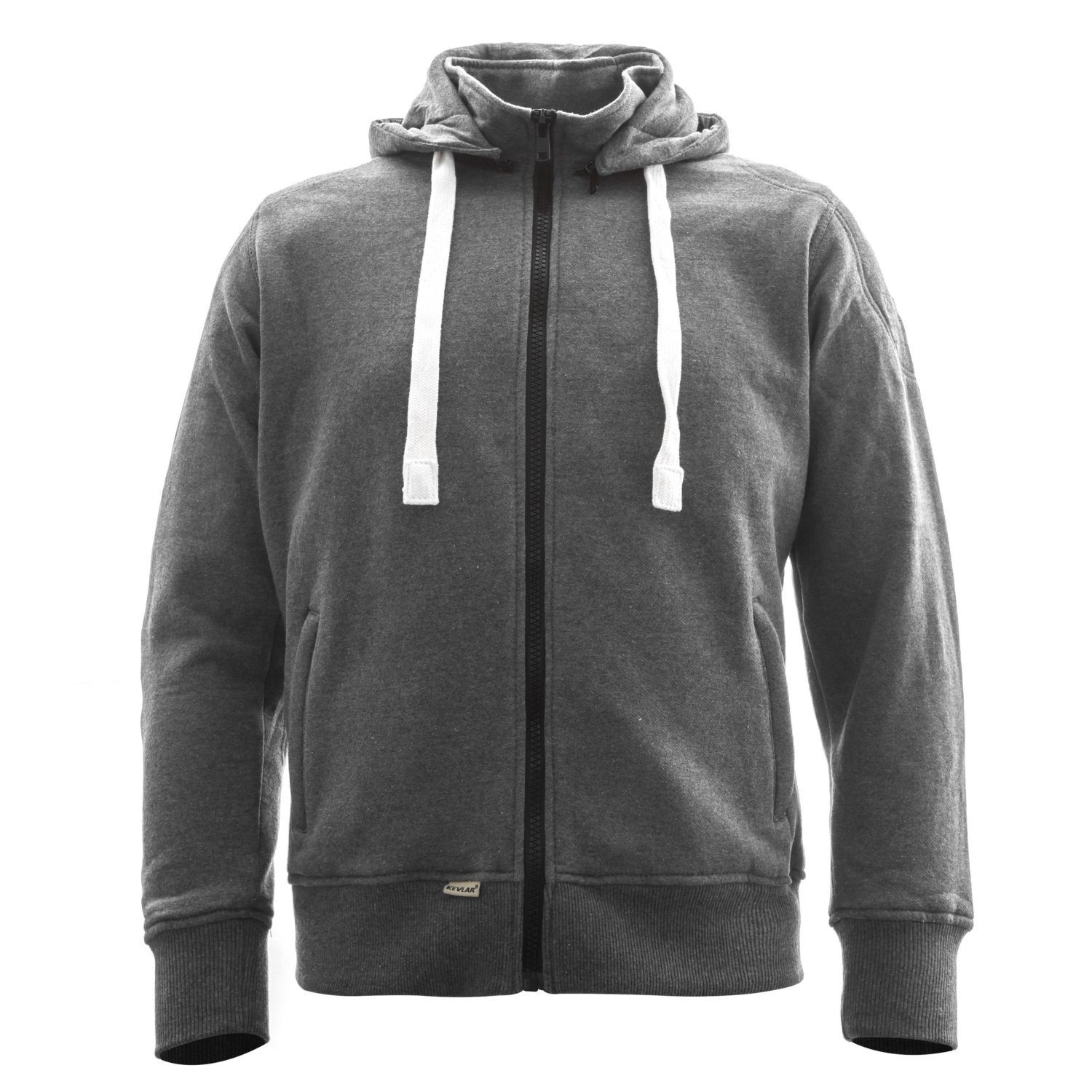 Booster Hoodie, Core - Reinforced Men, Women Small