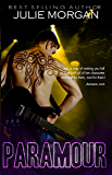 Paramour (Southern Roots series Book 5)
