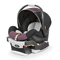 Chicco Keyfit 30 Infant Car Seat - Juneberry, Purple
