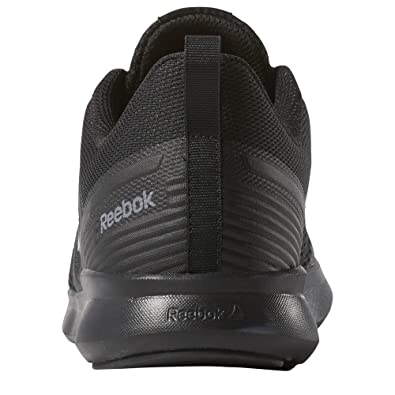 b1c200adcefcb Reebok Men's Speed Breeze Trail Running Shoes: Amazon.co.uk: Shoes ...
