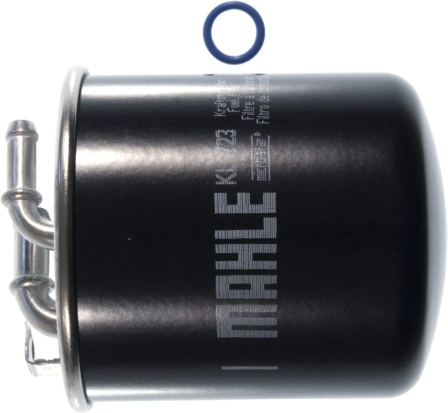 Knecht KL 723D Filtro Motore