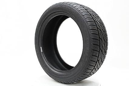Amazon Com Firestone Firehawk Wide Oval As Radial Tire 215 45r17