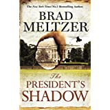 The President's Shadow (The Culper Ring Trilogy) [Paperback] [Jan 01, 2012] NA