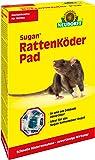 Sugan Rattenköder Pad 400 g