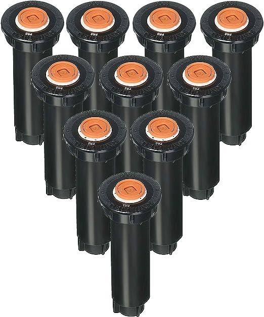Rainbird 1800/Series Pop-up Spray Testa Senza ugello