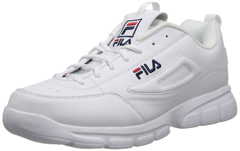 fila shoes men. fila shoes men