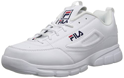 a8639a3982db Fila Men s Disruptor SE Training Shoe