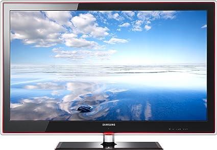 Samsung UE40B7000WW - TV: Amazon.es: Electrónica