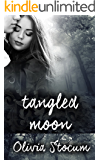 Tangled Moon: The Tangled Moon Saga Book One
