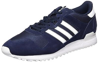 zapatillas hombre adidas zx 700