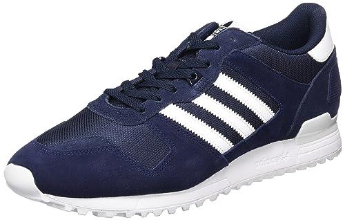 adidas Herren Zx 700 Sneaker