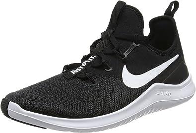 Nike WMNS Free TR 8, Sneakers Basses Fem