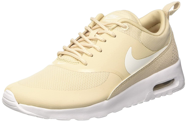 Nike AIR MAX THEA Womens Running Shoes 599409 105_5.5