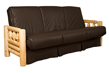 Amazon.com: epic furnishings Rocky Mountain Perfecto Sit ...