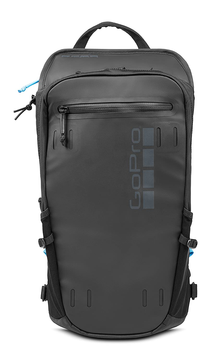 GoPro Seeker Backpack (GoPro Official Accessory) GoPro Accessories CA AWOPB-001