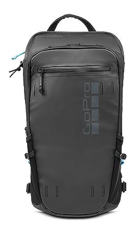 722622b0f GoPro Seeker Backpack for Camera  Amazon.co.uk  Camera   Photo