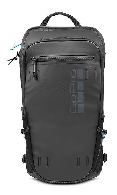 Amazon.com   GoPro Seeker Backpack (GoPro Official Accessory ... c88e21c00da4e