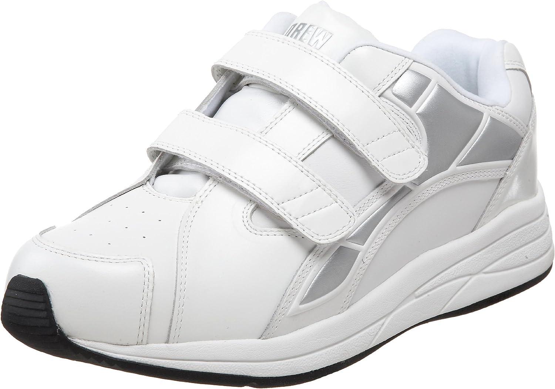 Force Velcro Athletic Walking Shoe