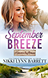 September Breeze (A Cinnamon Bay Romance Book 2)