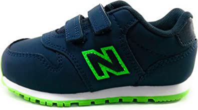 zapatillas casual new balance