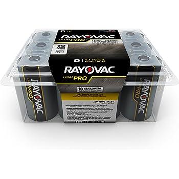 Amazon.com: Eveready Battery E95BP-8H Battery: Home