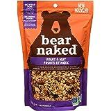 Bear Naked Fruit & Nut Granola, 340 Grams